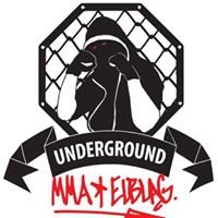 Underground MMA Elbląg