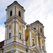 Parafia rzymskokatolicka pw. św. Mikołaja w Głogowie