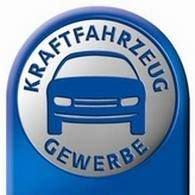 KFZ- Innung  Nordwestmecklenburg