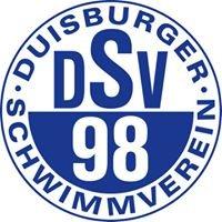 DSV 98