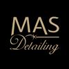 MAS Detailing