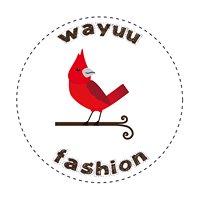 Wayuu Culture