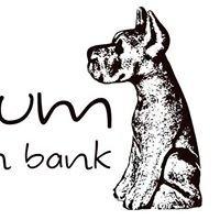 Canine Semen Bank Omne Vivum