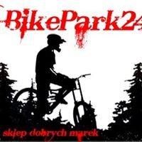 Bikepark24.pl -  sklep rowerowy Specialized CUBE NSbikes Kellys Endura