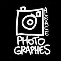 Photographes et Vidéastes professionnels d'Alsace