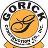 Gorick Construction