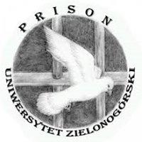 Prison Penitencjarne Koło Naukowe UZ