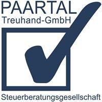 Paartal Treuhand-GmbH Steuerberatungsgesellschaft