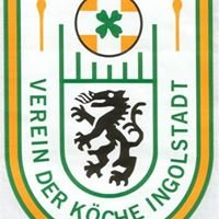 Verein der Köche Ingolstadt e.V.