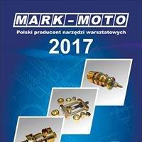 Mark-Moto