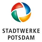 Stadtwerke Potsdam - Ausbildung