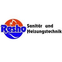 Resho Sanitär- und Heizungstechnik