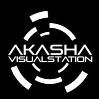 Akasha Visualstation