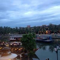 Hoi An Guidebook