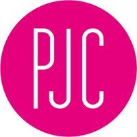 PJC - Agence de communication