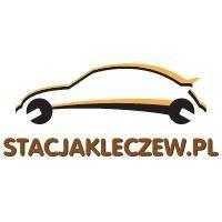 Podstawowa Stacja Kontroli Pojazdów - Kleczew