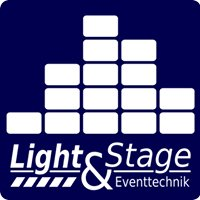 Light & Stage Eventtechnik