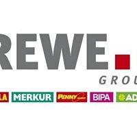 Rewe International AG