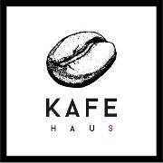 KafeHaus Barzzuz