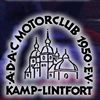 ADAC Motorclub 1950 e.V.  Kamp-Lintfort