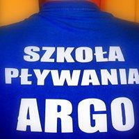 Argo Aktywni