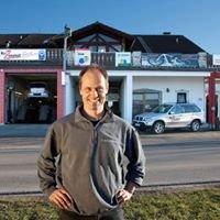KFZ-ZOEPHEL Die Werkstatt für alle Automarken