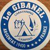 Camping du Gibanel