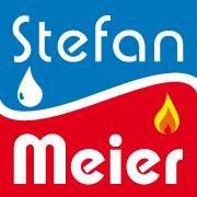 Stefan Meier Sanitär- und Heizungstechnik