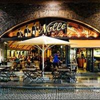 Restaurant Nolle