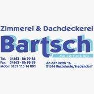 Zimmerei & Dachdeckerei Bartsch GmbH