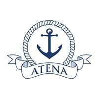 Atena Hostel Restauracja