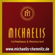 Michaelis Kaffeehaus & Restaurant