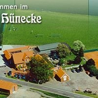 Landhaus Hünecke