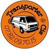 Transporter & Cie