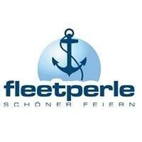 Fleetperle