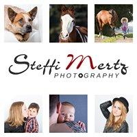 Steffi Mertz Photography