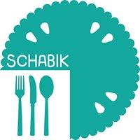Schabik