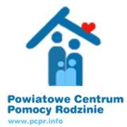 PCPR.info