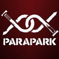 ParaPark Frankfurt - Das Original Live Escape Game