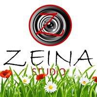 Zeina Studio
