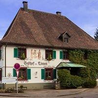 Schmidt's Gasthof zum Löwen