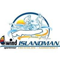 wind sportswear ISLANDMAN Norderney - die offizielle Seite