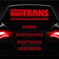 AndiTrans