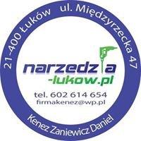 narzedzia-lukow.pl