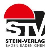 Stein-Verlag Baden-Baden GmbH