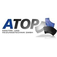 Atop Sanitär- und Heizungstechnik GmbH