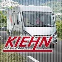 Kiehn Mobile Freizeit GmbH