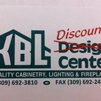 KBL Discount Center