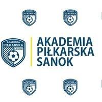 Akademia Piłkarska Sanok