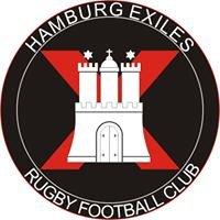 Hamburg Exiles Rugby Football Club